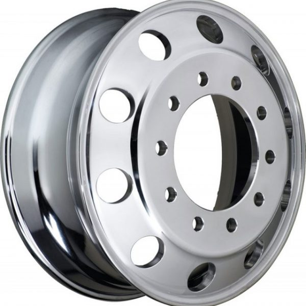 tn-Accuride-Creates-Lightweight-Aluminum-Wheels-1-640×651
