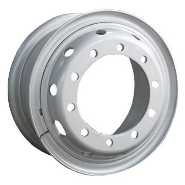 truck-rim-size-8.50-20-steel-wheel-rim
