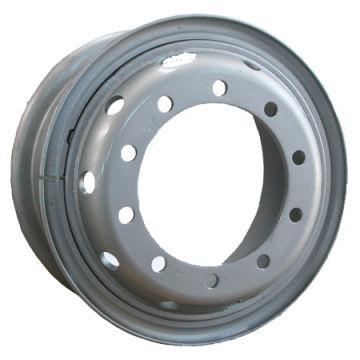 truck-rim-size-9.00-20-steel-wheel-rim